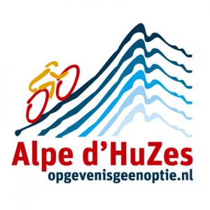 Alpe d'huzes 2019 - De Van Berkeltjes